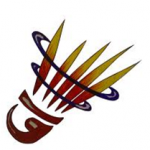 badminton-kosicek
