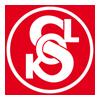 sokol-logo