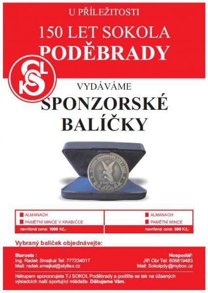 SokolSponzor